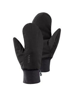 Изображение Sivera рукавицы Кулаты Borey (черный)