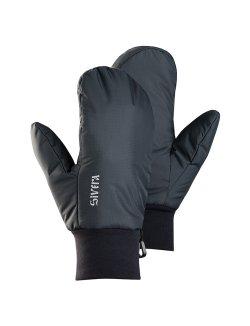 Изображение Sivera рукавицы Отепла Про (черный)