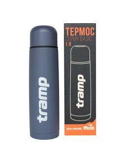 Изображение Tramp термос Basic 1 л