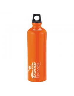 Изображение Бутылка под жидкое топливо