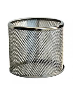 Изображение Плафон-сетка для газовой лампы