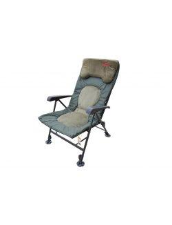 Изображение Кресло Elite