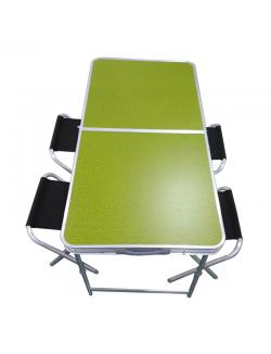 Изображение Мебель набор в кейсе TRF-035