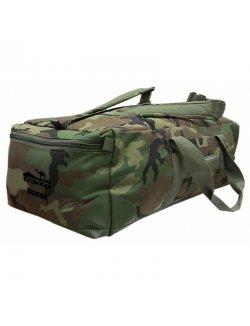 Изображение Сумка рюкзак Tramp Omega 65