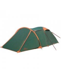 Изображение Палатка Totem Carriage 3 V2