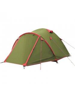 Изображение Палатка Tramp Lite Camp 4