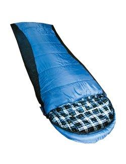 Изображение Спальный мешок Tramp NIGHTKING V2 -10