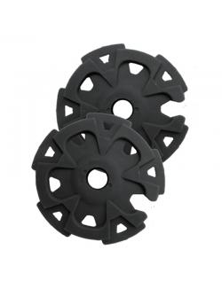 Изображение Кольца стандарт Ø 5 см