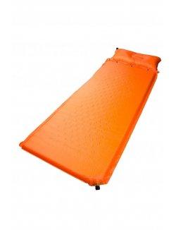 Изображение Ковер самонадувающийся с подушкой TRI-017