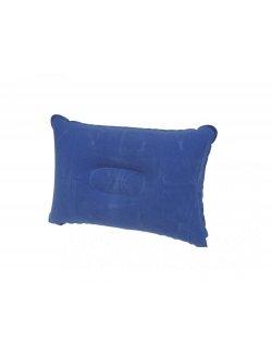 Изображение Подушка надувная под голову TLA-006
