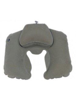 Изображение Подушка надувная под шею Комфорт TLA-008