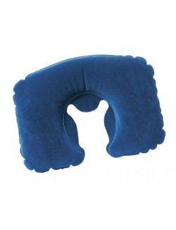 Изображение Подушка надувная под шею TLA-007