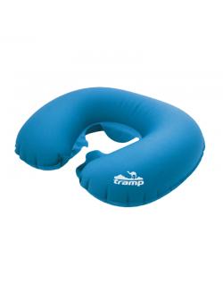 Изображение Подушка надувная под шею (дорожная) TRA-159