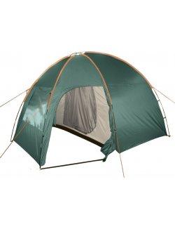Изображение Палатка Apache 3 (V2)