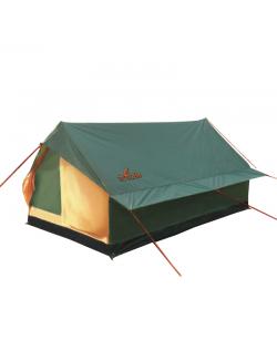 Изображение Палатка Bluebird 2 (V2)