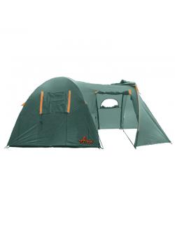 Изображение Палатка Catawba 4