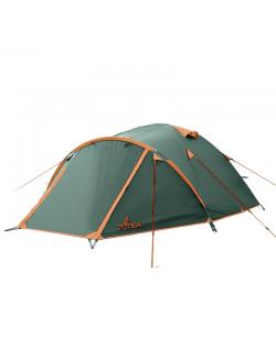Изображение Палатка Totem Chinook 4 (V2)