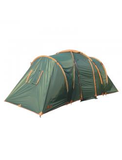 Изображение Палатка Hurone 4
