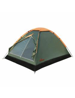 Изображение Палатка Summer 2 (V2)