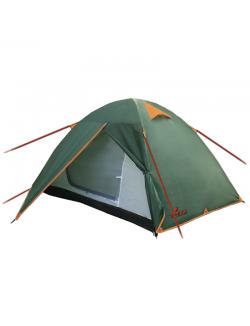 Изображение Палатка Trek 2 (V2)