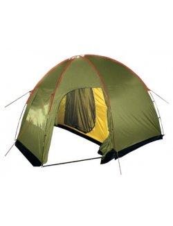 Изображение Палатка Anchor 4