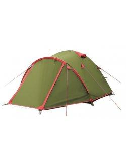 Изображение Палатка Camp 3