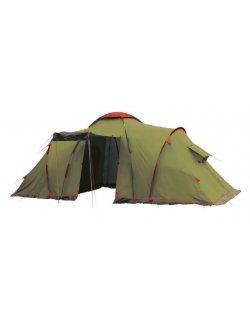 Изображение Палатка Tramp Lite Castle 4