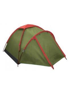 Изображение Палатка Tramp Lite Fly 2