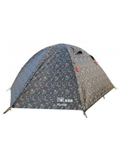 Изображение Палатка Tramp Lite Hunter 3