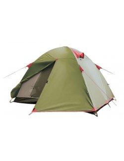 Изображение Палатка Tourist 2