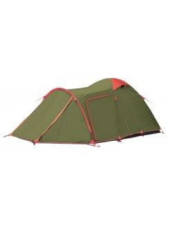 Изображение Палатка Twister 3