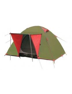Изображение Палатка Wonder 3