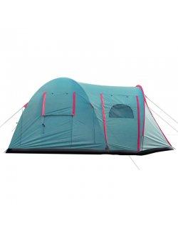 Изображение Палатка Anaconda 4 (V2)