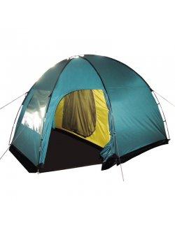 Изображение Палатка Bell 4 (V2)