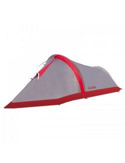 Изображение Палатка Bike 2 (V2) серый