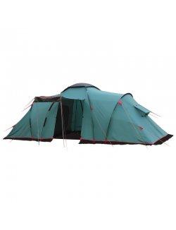 Изображение Палатка Brest 4 (V2)