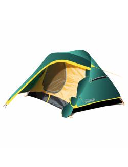 Изображение Палатка Colibri 2 (V2)