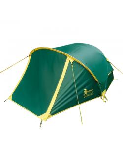 Изображение Палатка Colibri Plus 2 (V2)