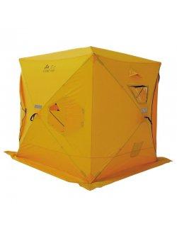 Изображение Палатка Cube 150