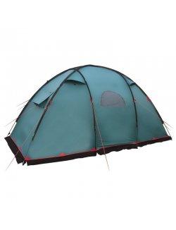 Изображение Палатка Eagle 4 (V2)