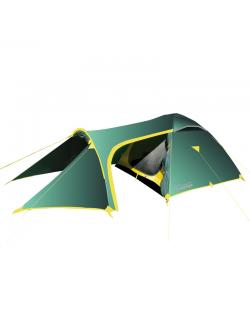 Изображение Палатка Grot 3 (V2)