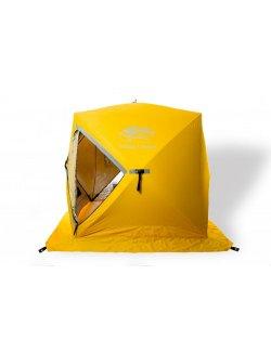 Изображение Палатка IceFisher Thermo 3