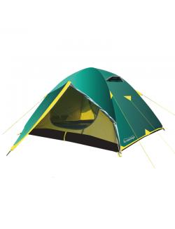Изображение Палатка Nishe 2 (V2)