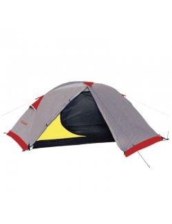 Изображение Палатка Sarma 2 (V2) серый
