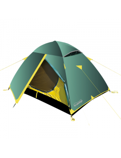 Изображение Палатка Scout 2 (V2)