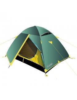 Изображение Палатка Scout 3 (V2)