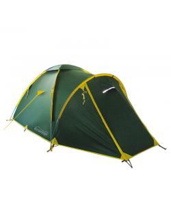 Изображение Палатка Space 2 (V2)