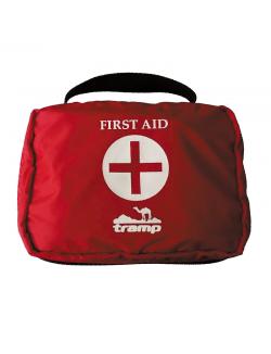 Изображение Аптечка First Aid S