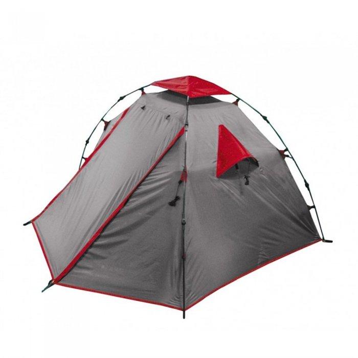 Двухместная палатка Sol Creek 2