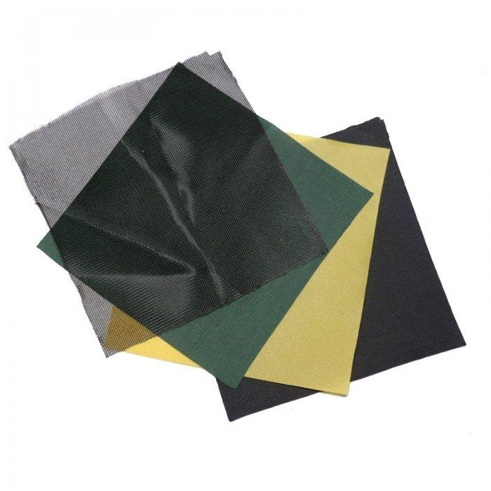 Tramp рем. комплект для палатки